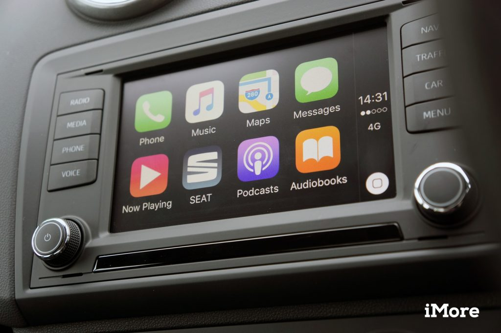How To Use Google Maps With Apple's Carplay | Digitogy.com Yell Maps Directions on driving directions, giving directions, compass directions, scale directions, traffic directions, get directions, travel directions, mapquest directions,