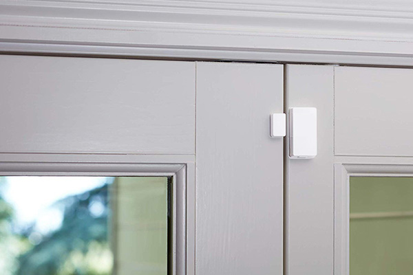 adobe essentials starter kit smart home