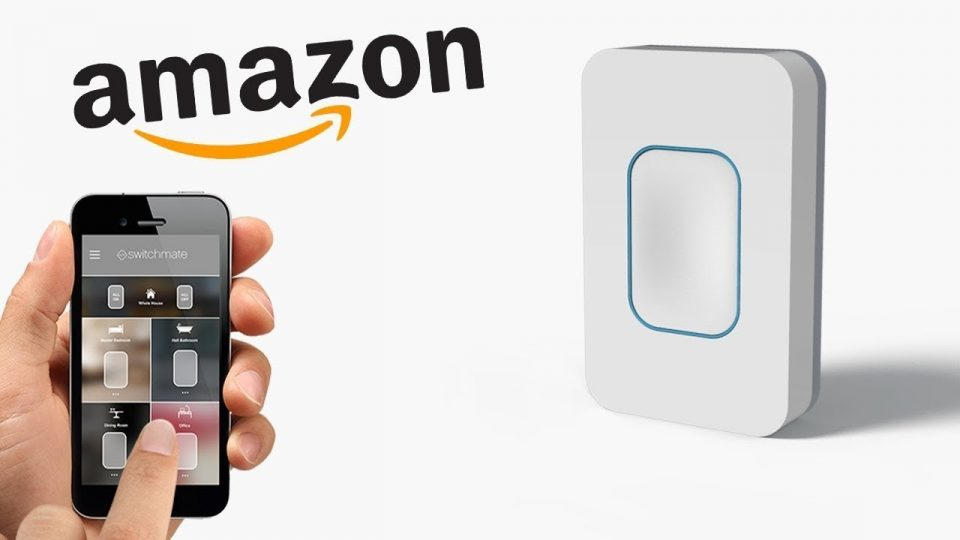 Useful Gadgets on Amazon that can change your life