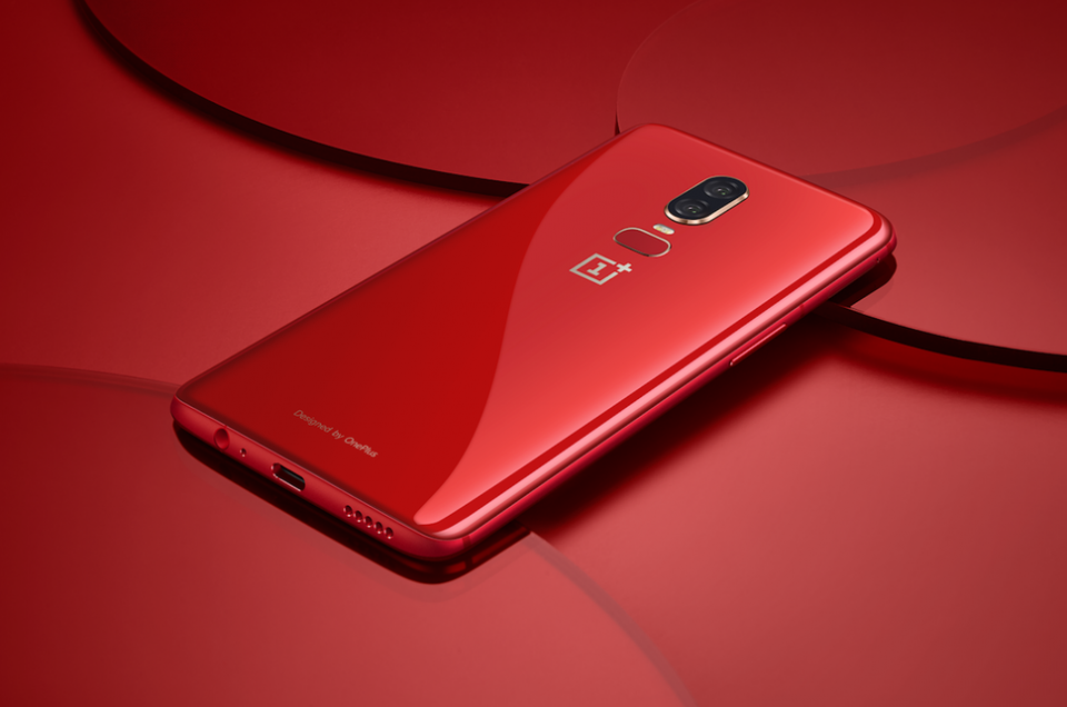 T-Mobile OnePlus 6T owners reporting success unlocking the