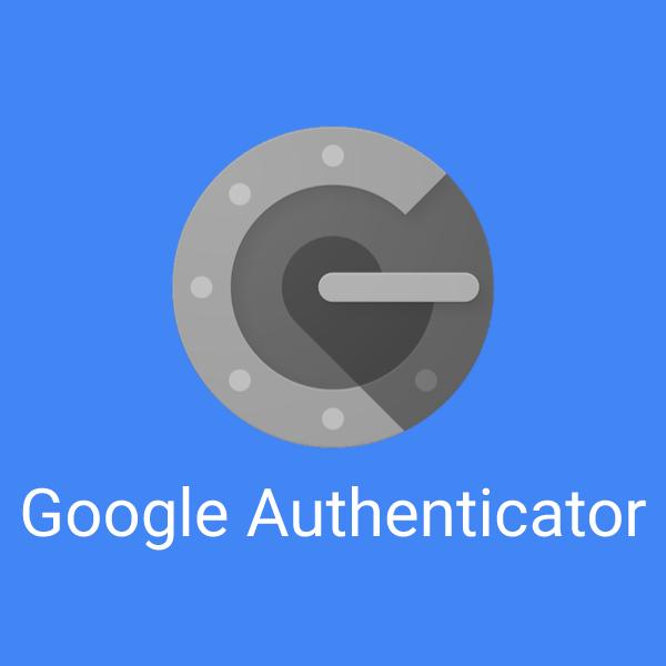 Google Authenticator review: Excellent!