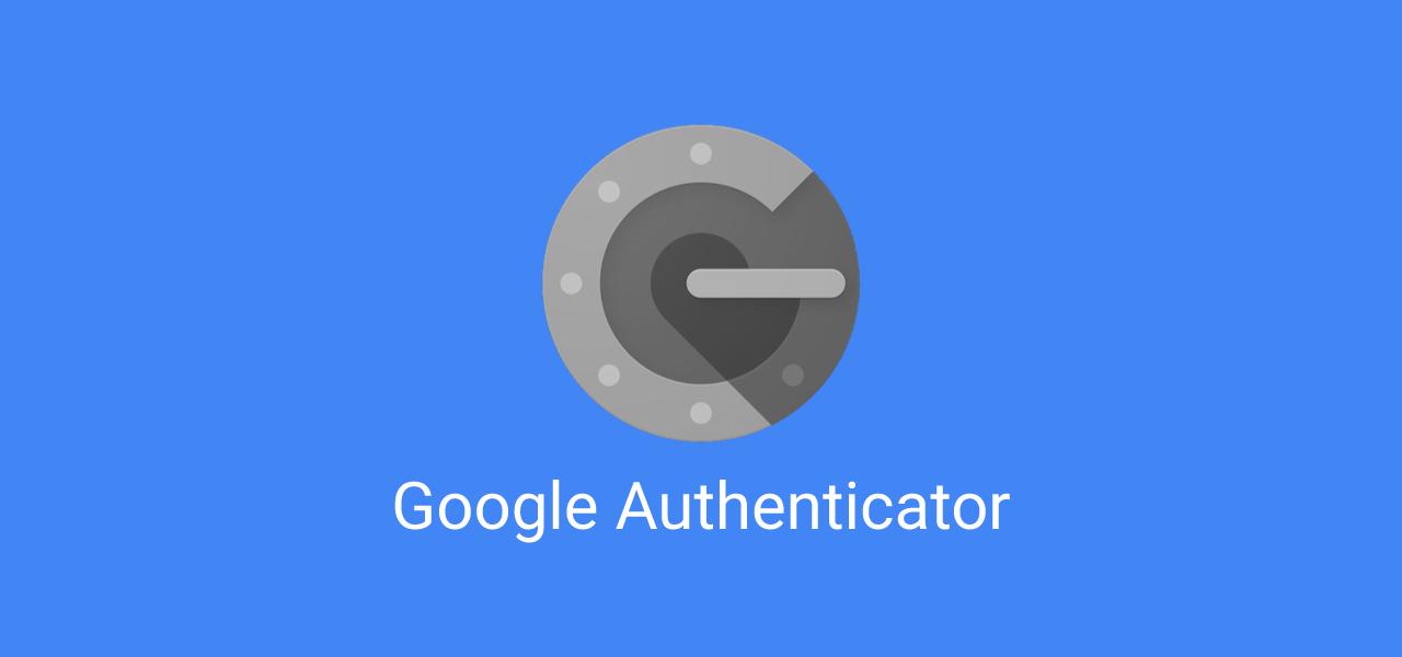 google authenticator review