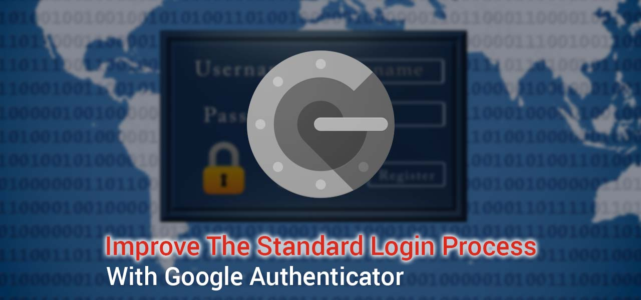 google authenticator review