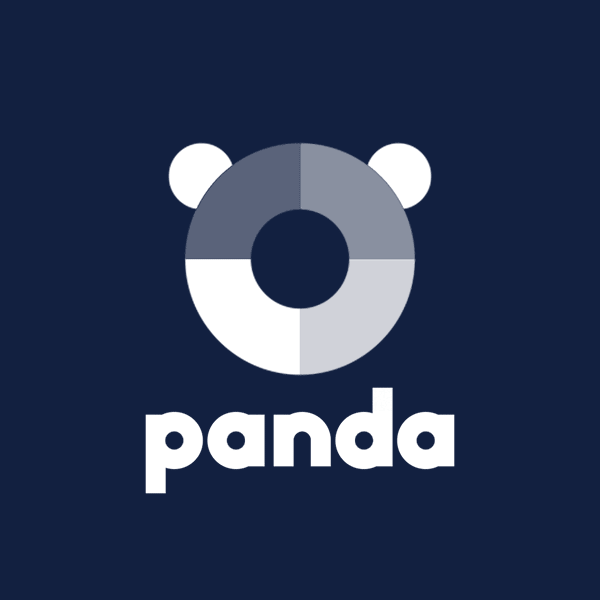 Panda Antivirus review: Very good