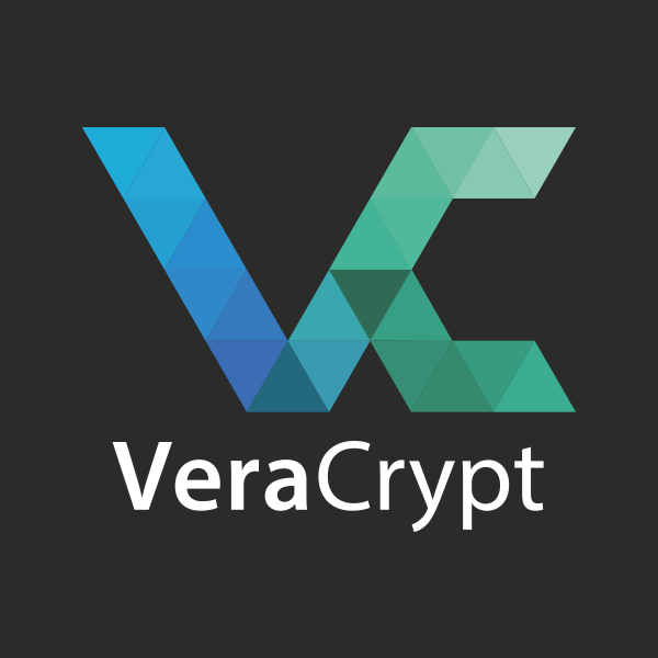VeraCrypt review: Excellent!