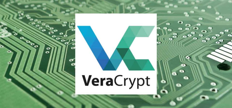 veracrypt review