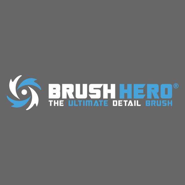 Brush Hero:Review