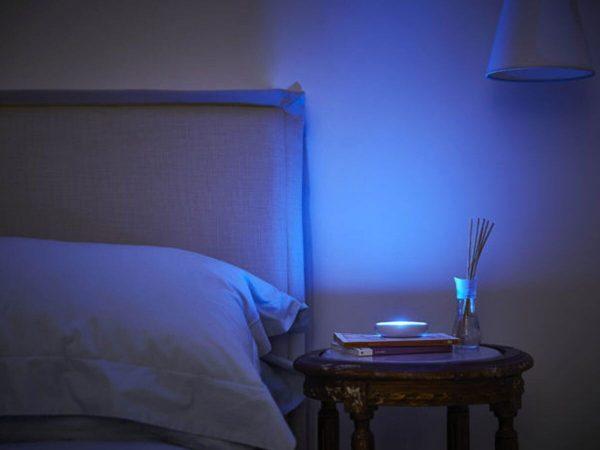 dodow insomnia treatment