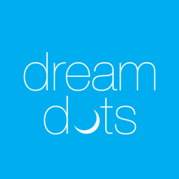 Dream Dots
