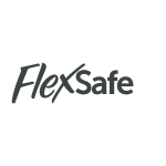 FlexSafe Review: Superb