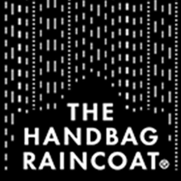 Handbag Raincoat: Review