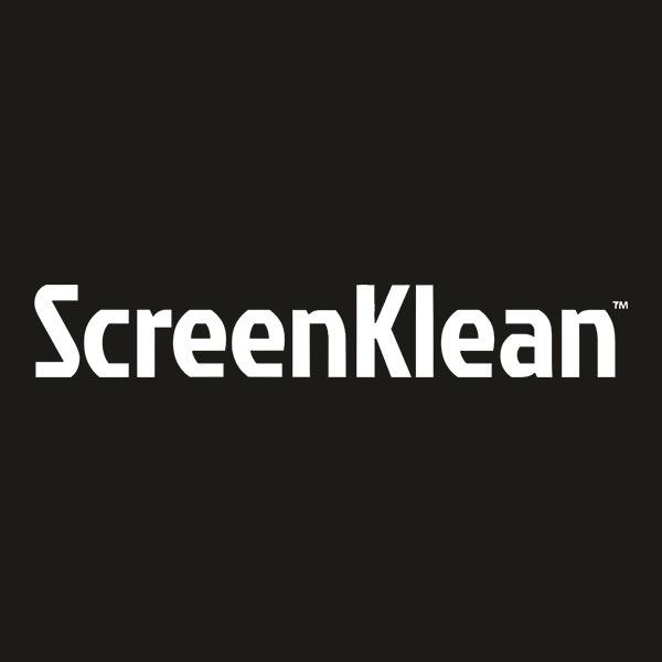 ScreenKlean review: Excellent