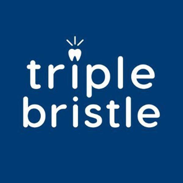 Triple Bristle: Review