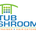 TubshRoom Review: Highly Recommended!
