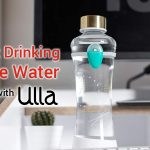 Ulla Review: Excellent!