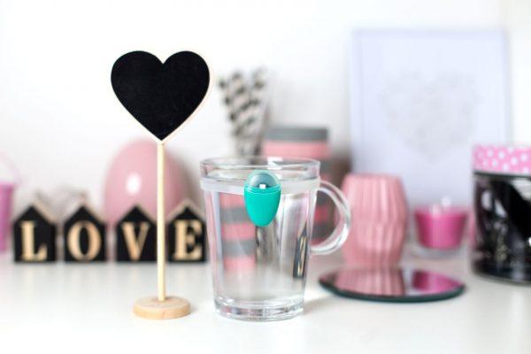 ulla water reminder