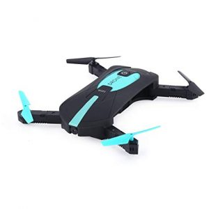 affordable drones