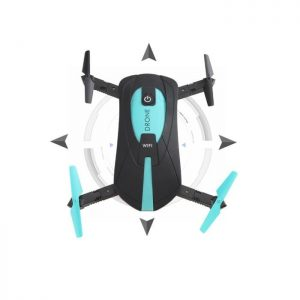 affordable drone with camera