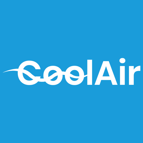 CoolAir Review: Cost-Effective Air Conditioning