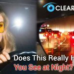 ClearView Review: Awesome!