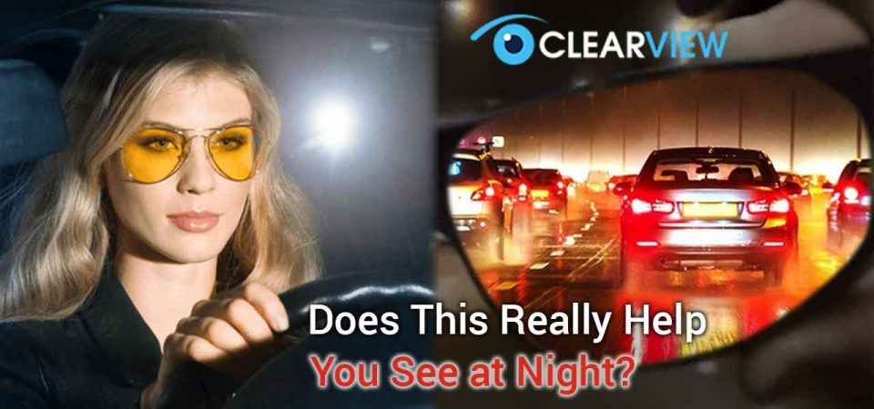 clearview-review-2