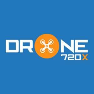 DroneX: A Cool and Compact Drone That Is Perfect For Everybody