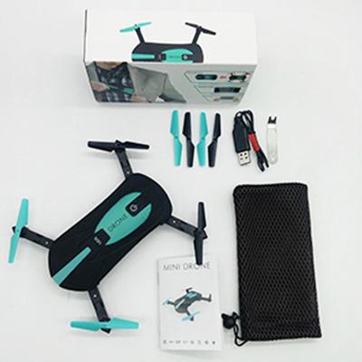 dronex unboxing