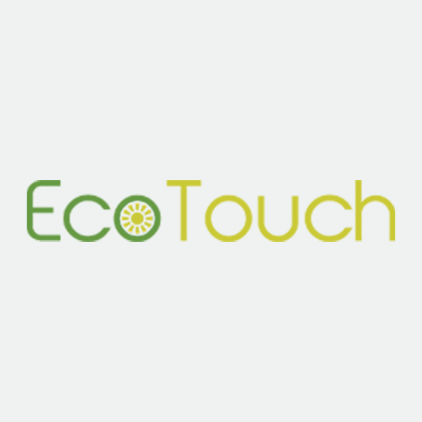 EcoTouch review: A clever gadget!