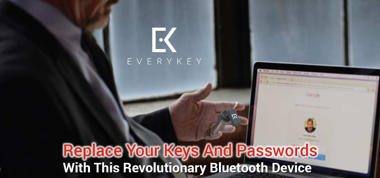 everykey review