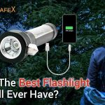 LightSafeX Review: Must-Have!