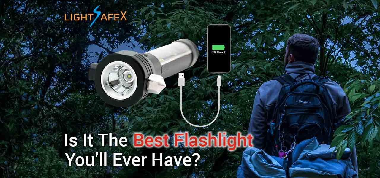 lightsafex-review