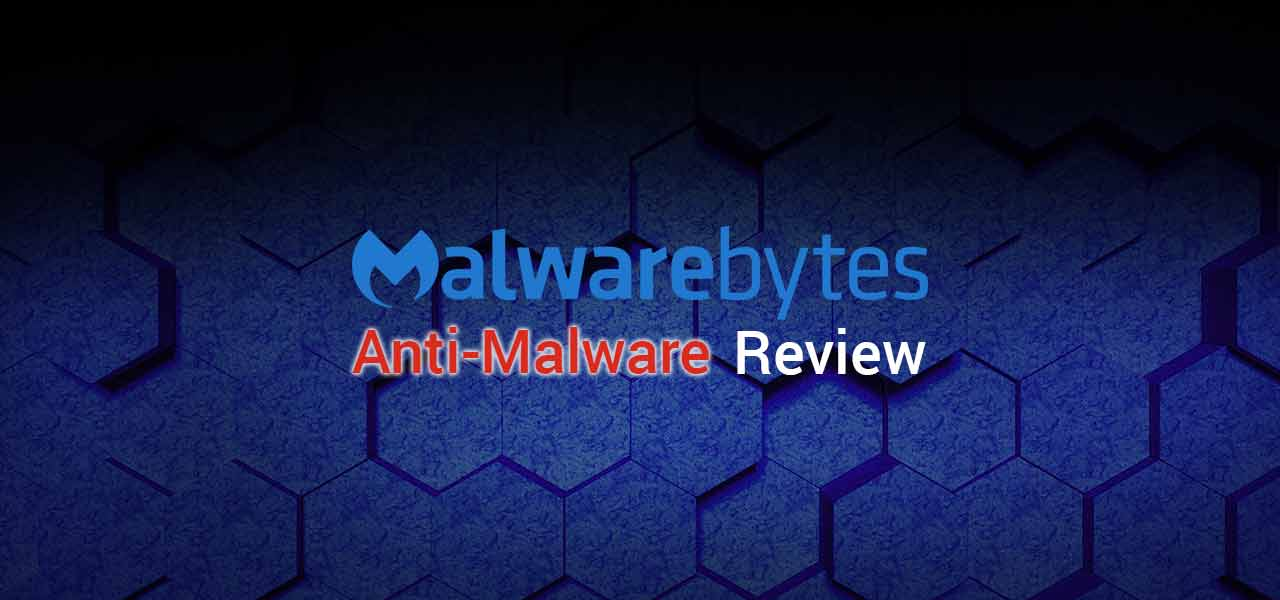 malwarebytes review