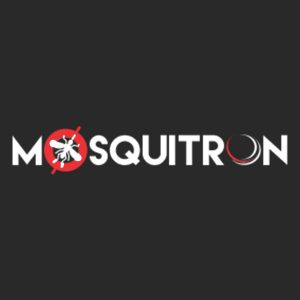 Mosquitron Review: The Reliable Mosquito Killer