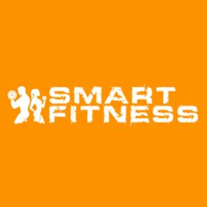 Smart Fitness Review: