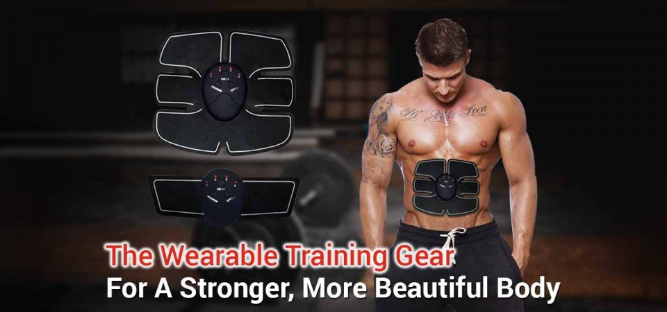 smart fitness review