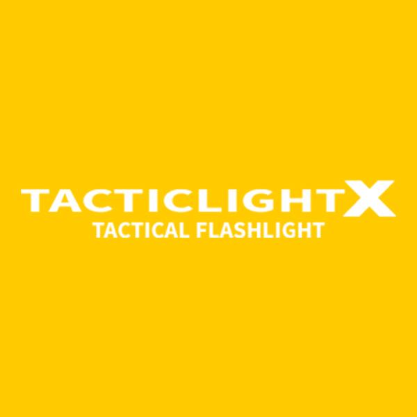 TACTICLIGHT X