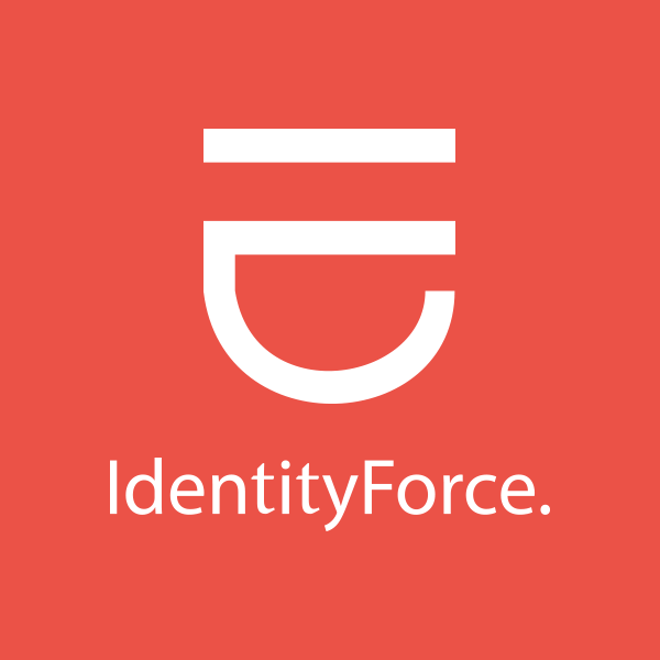 Identity Force Review: Indispensable