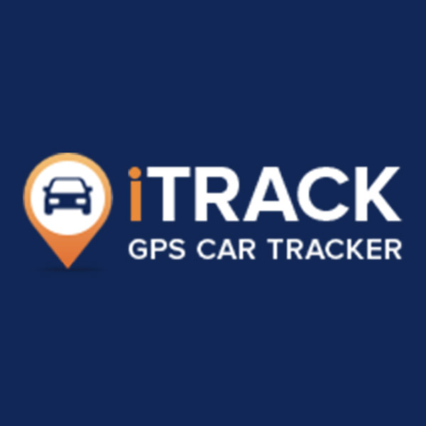 iTrack GPS review