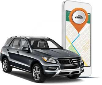 itrack gps car tracker