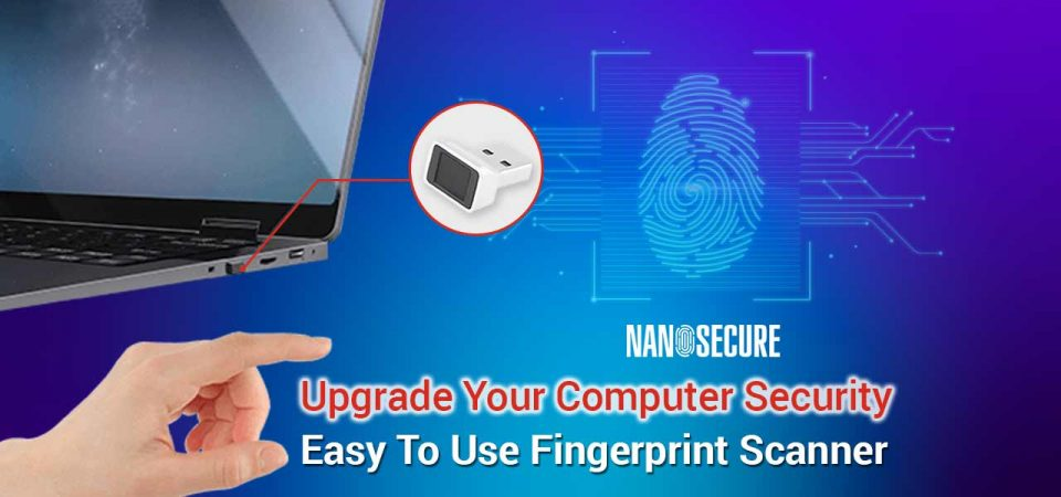 nanosecure review