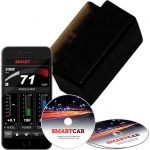 SmartCar is the car diagnostic tool you need!
