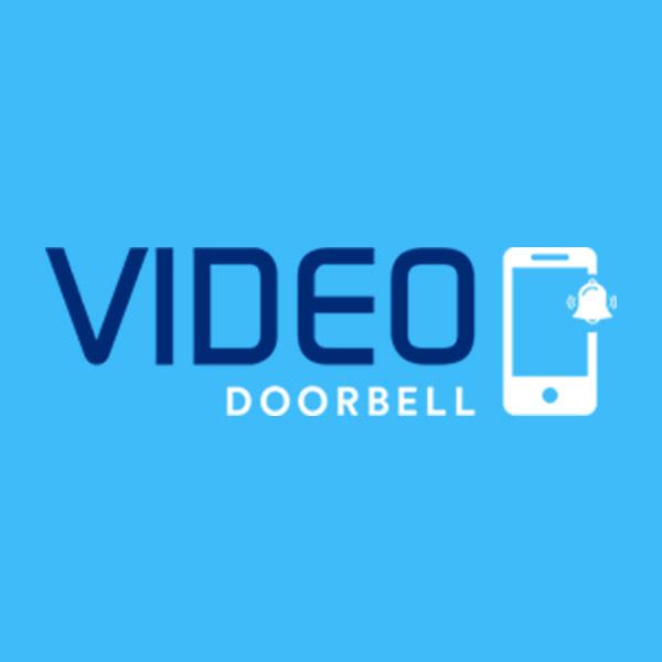 Video DoorBell Review: Great!