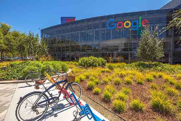 google ai lab ghana