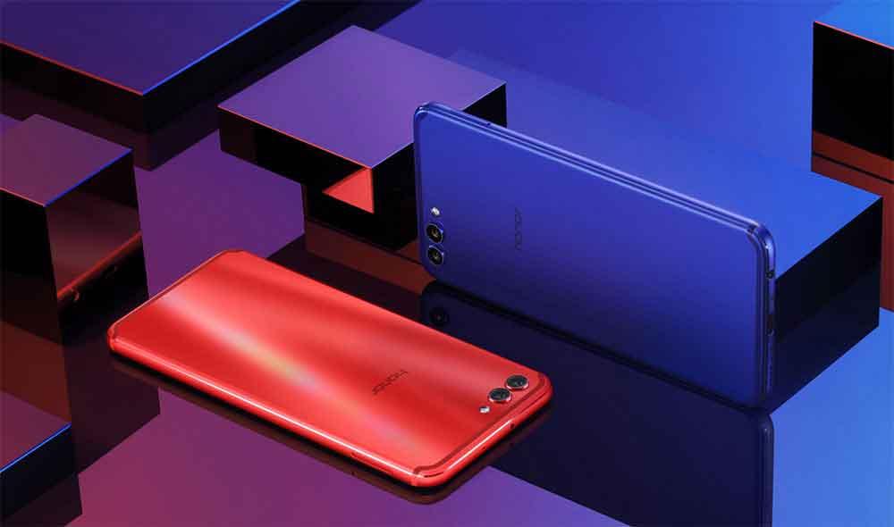 huawei honor upcoming phones 2019