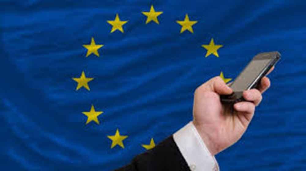 memes banned under eu law