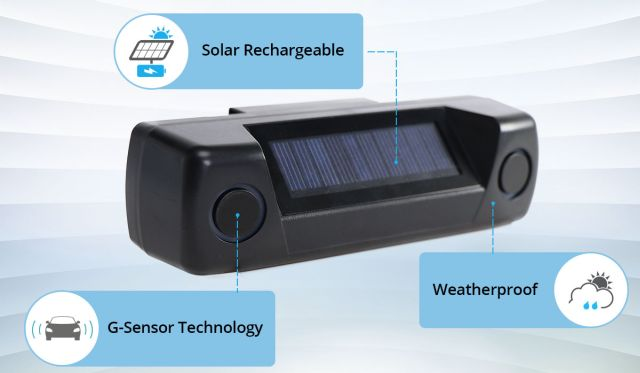 type s sensor