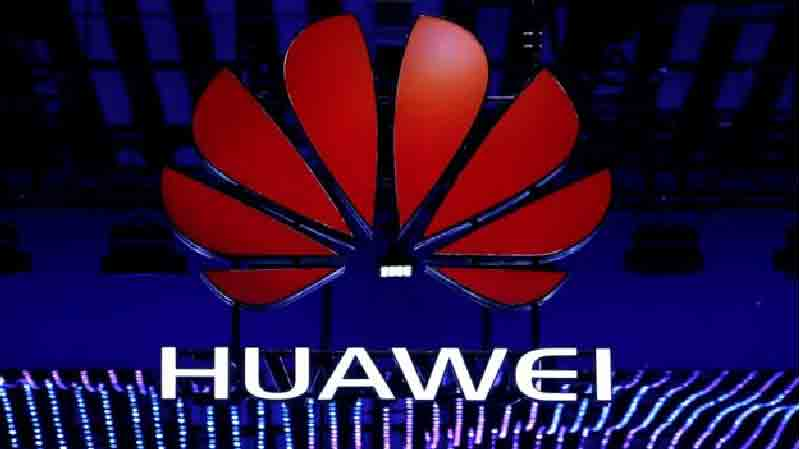 us ban huawei and zte