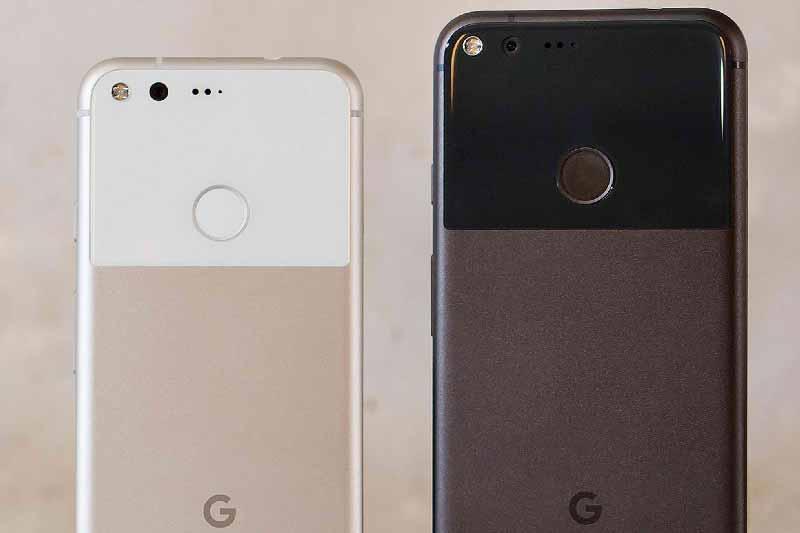 google pixel 3 sale target