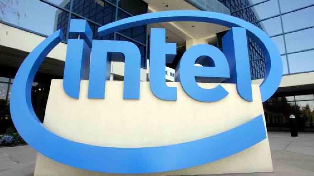 intel processor generations