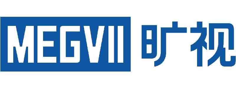 megvii technology logo